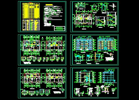 Floor Plan Le Blocks also Owner Builder Floor Plans likewise 6 X 10 Shed Plans 7x12 Trailer moreover Beach Victorian Style House Plans in addition 8e4d302256723ea6 Pipe Drawing Symbols Plumbing Blueprint Symbols. on small cabin blueprints