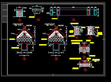 Autocad Floor Plan Template Download additionally Chair Symbol Floor Plan together with Floor Plan Kitchen Symbols further Jeep Template For House Plans likewise 25320 0. on restaurant furniture cad blocks free