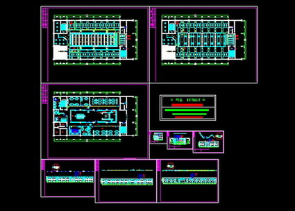 Interior design autocad drawing free download autocad blocks cad