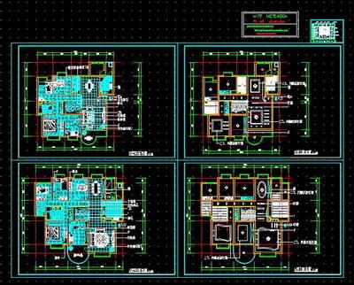 decoration floorplan free download autocad blocks cad download free 3dvista floor plan maker 3dvista floor plan