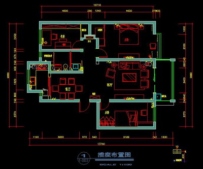 3 Autocad Home Design Plans Drawings Autocad For Home Design On Autocad House Plan Blocks