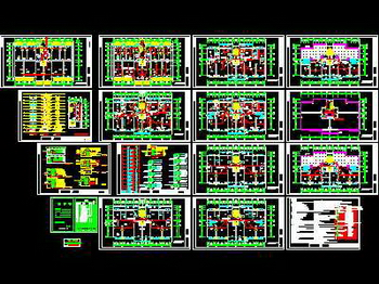 Residential Electrical Symbols Autocad. Finest User Reviews With ...