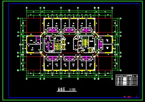 Home Electrical Plan Dwg further Autocad Blocks Toilet together with Team Bhp   forum attachments shifting Gears 310438d1268909818t Blueprints Line Drawings Cars Altofrontandsideview besides archblocks   images cms managed tiolets likewise Bathroom Fixtures Exploded Details 59087. on autocad shower blocks