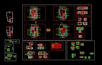 Cad design home decoration free download autocad blocks for Solidworks design table keywords