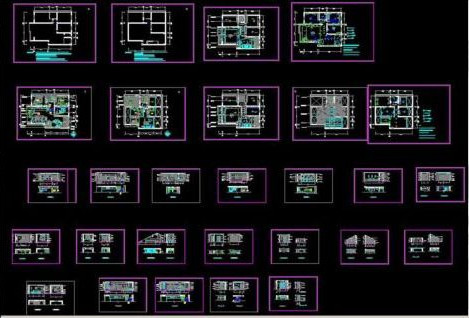 Autocad Interior Design Free Download The Best Free Software For Your Depositfilesster