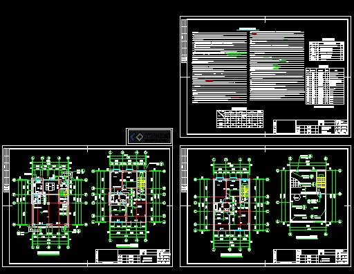 Free Download Architecture Autocad Blocks Free Download