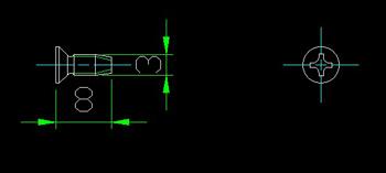 Free AutoCAD Blocks download Free download AutoCAD Blocks --cad
