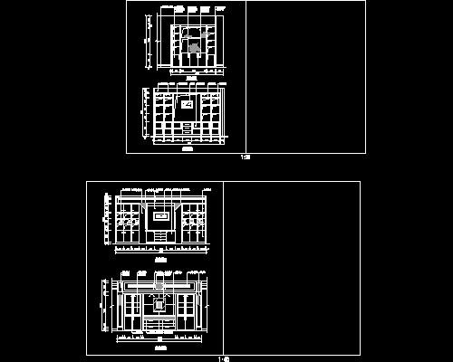 CAD drawings download