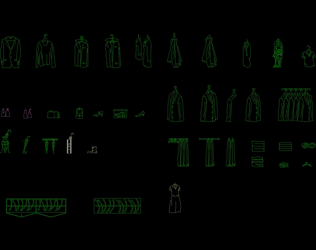 Trouser Clothing Bags For Free Download Map Free Download