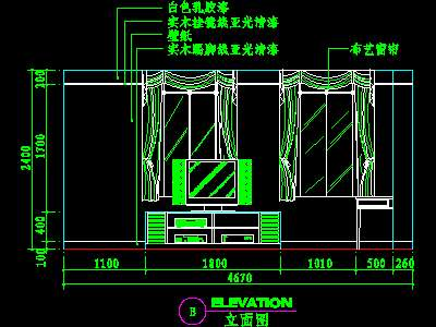 Andrew bedroom figure free download autocad blocks cad for Bed elevation blocks